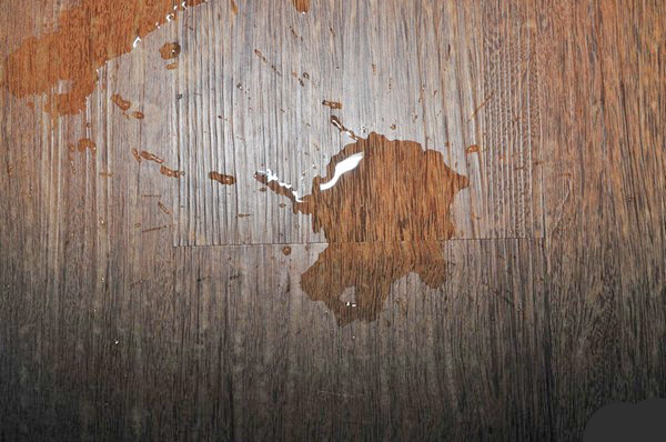 виниловая плитка для пола фото