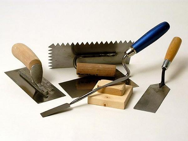 Картинки по запросу Штукатурные инструменты