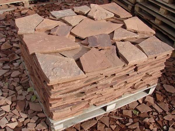 природный натуральный камень фото