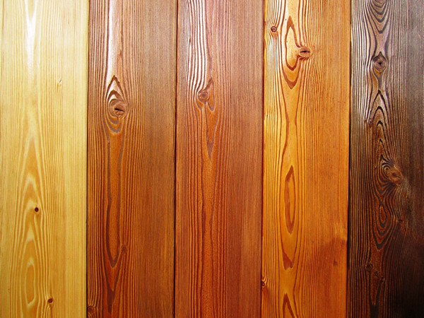 Картинки по запросу Как выбрать хорошую пропитку для древесины