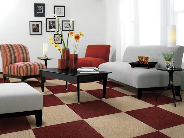коврово мозаичная плитка фото