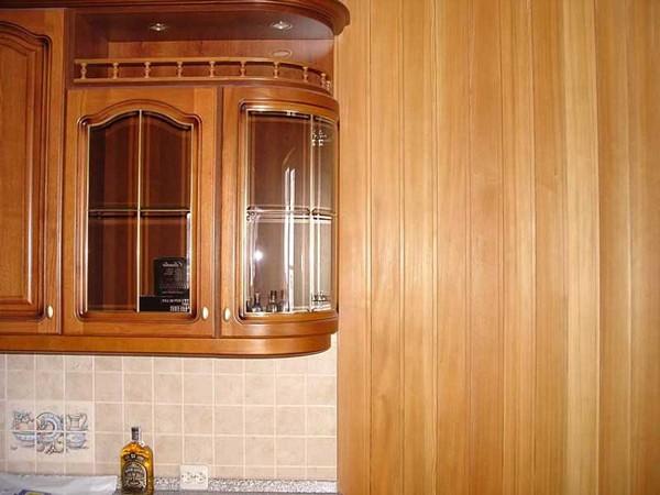 панели мдф для кухни фото