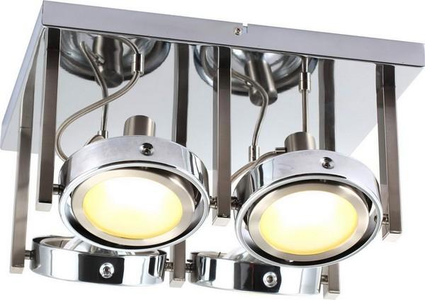 карданные светильники светодиодные фото