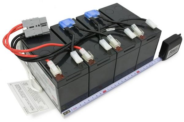 резервное электроснабжение фото