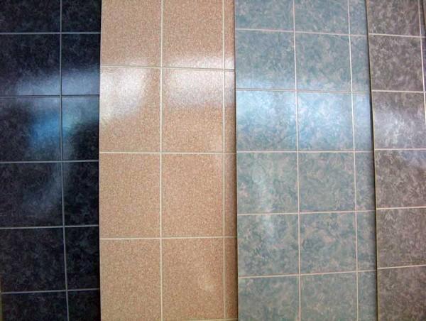 влагостойкий мдф для ванной фото