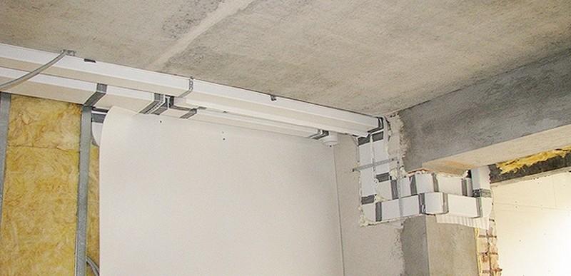 как самому сделать приточную вентиляцию в квартире фото