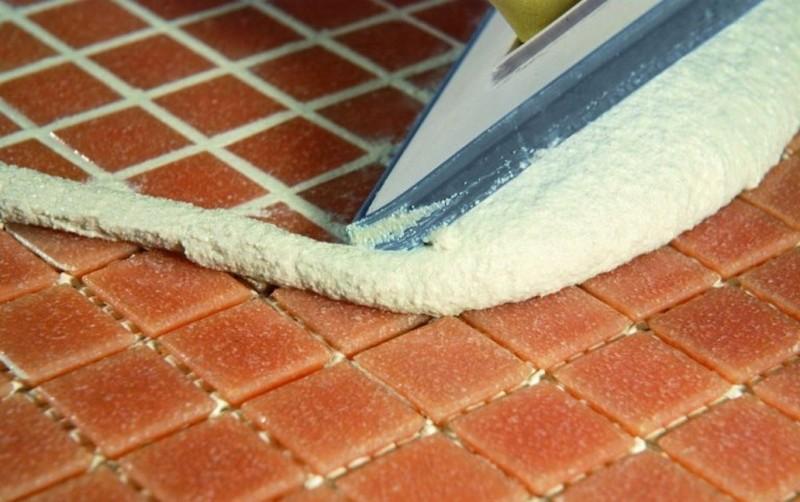белый цемент характеристики фото