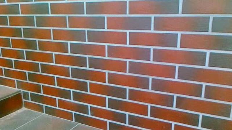 белый декоративный цемент фото