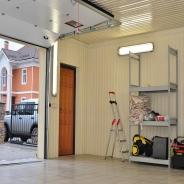 Проводка в гараже: как сделать своими руками