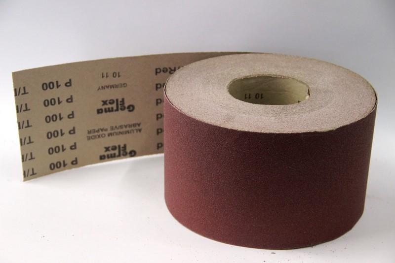 маркировка наждачной бумаги фото