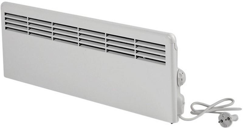 лучшая система отопления для частного дома фото