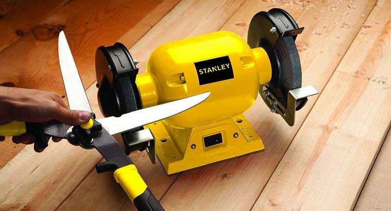 электроточило для ножей фото
