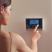 Автоматизация систем отопления: как минимизировать вмешательство человека в работу отопления